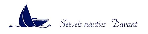 Serveis Nàutics Davant