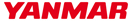logo_new_yanmar